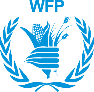 World Food Programme Wfp Human Resources Assistant Career Associated